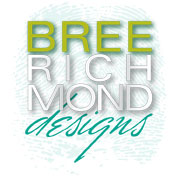 Bree Richmond Designs